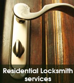 Village Locksmith Store Emerson, NJ 201-402-2311